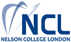 NCL Virtual Learning Environment
