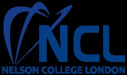 NCL Virtual Learning Environment