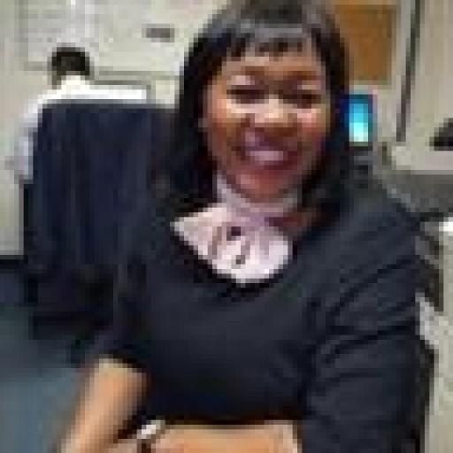 Mercy Msisya
